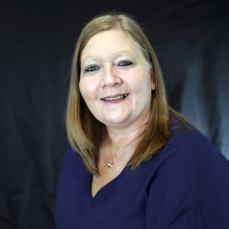 Mary Lockhart, LPN, Discharge Planner